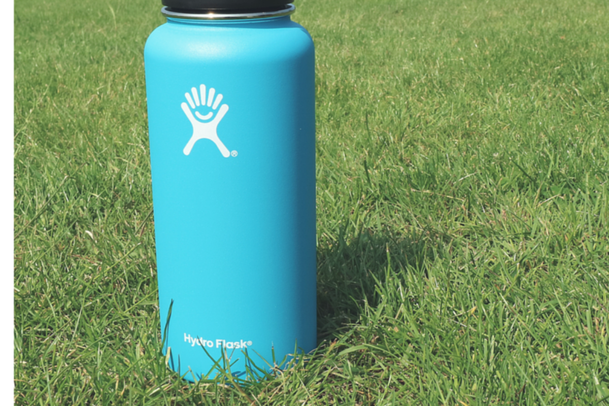 Review: Hydro Flask