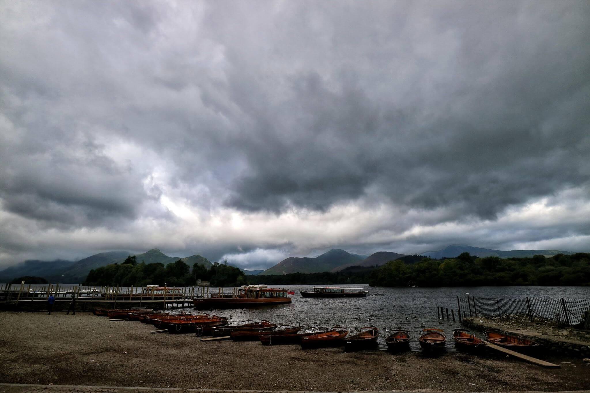 derwent-cloudy
