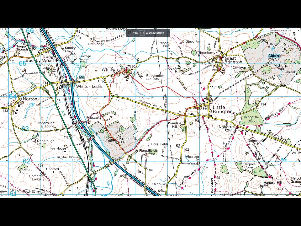 northamptonshire-5-mile-pub-walk