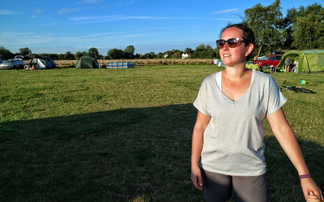 Review: Sundried Activewear