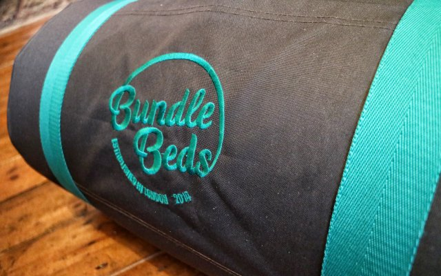 Review: Bundle Bed