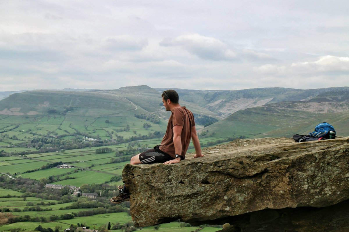 7 Perfect places in Britain to take your camera this August bank holiday weekend