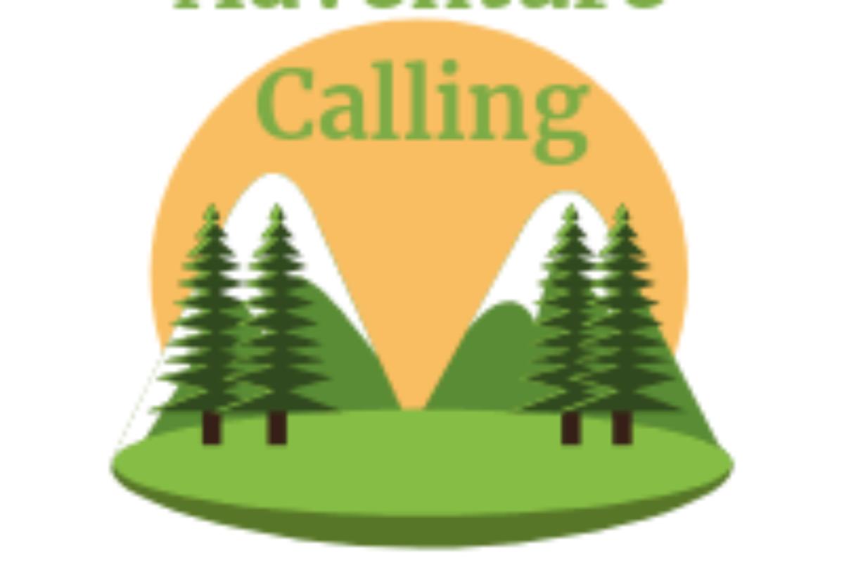 #AdventureCalling Outdoor Linky Week 47